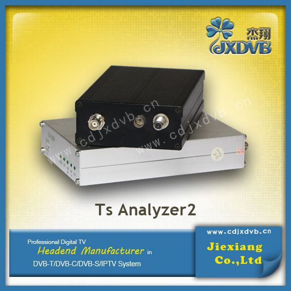 Ts Analyzer2.jpg