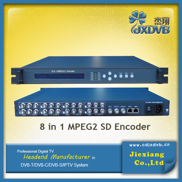 8 in 1 MPEG2 SD Encoder.jpg